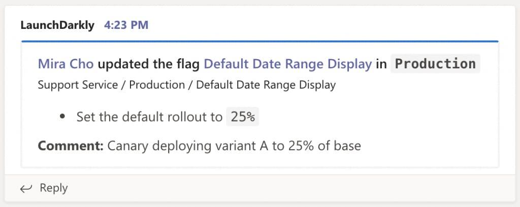 Microsoft-Teams-integration-screenshot