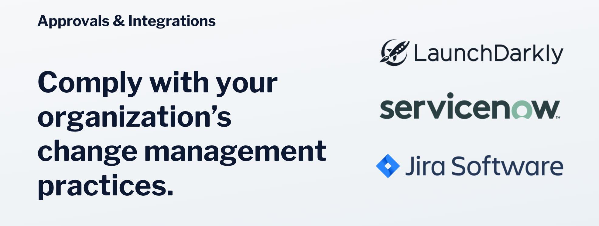change-management-feature-workflows