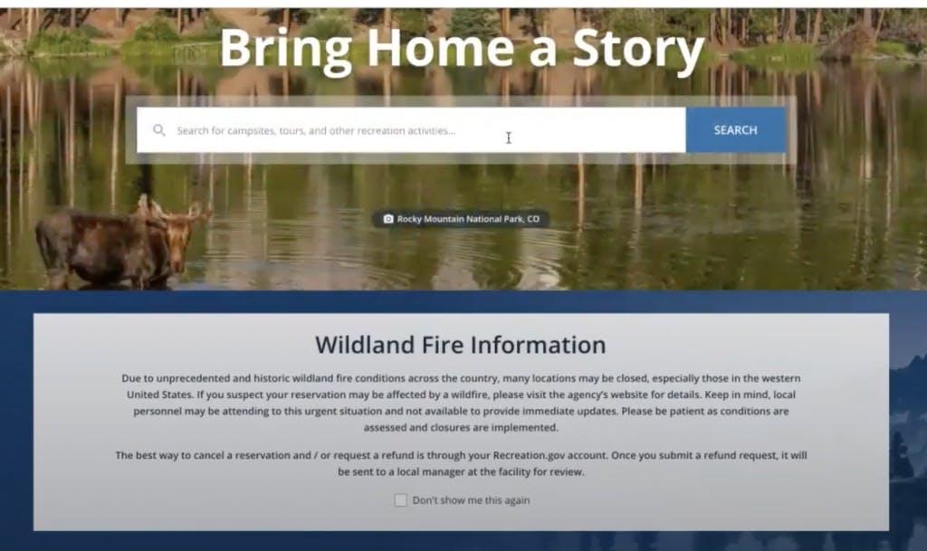 Rec_gov_wildfire_banner