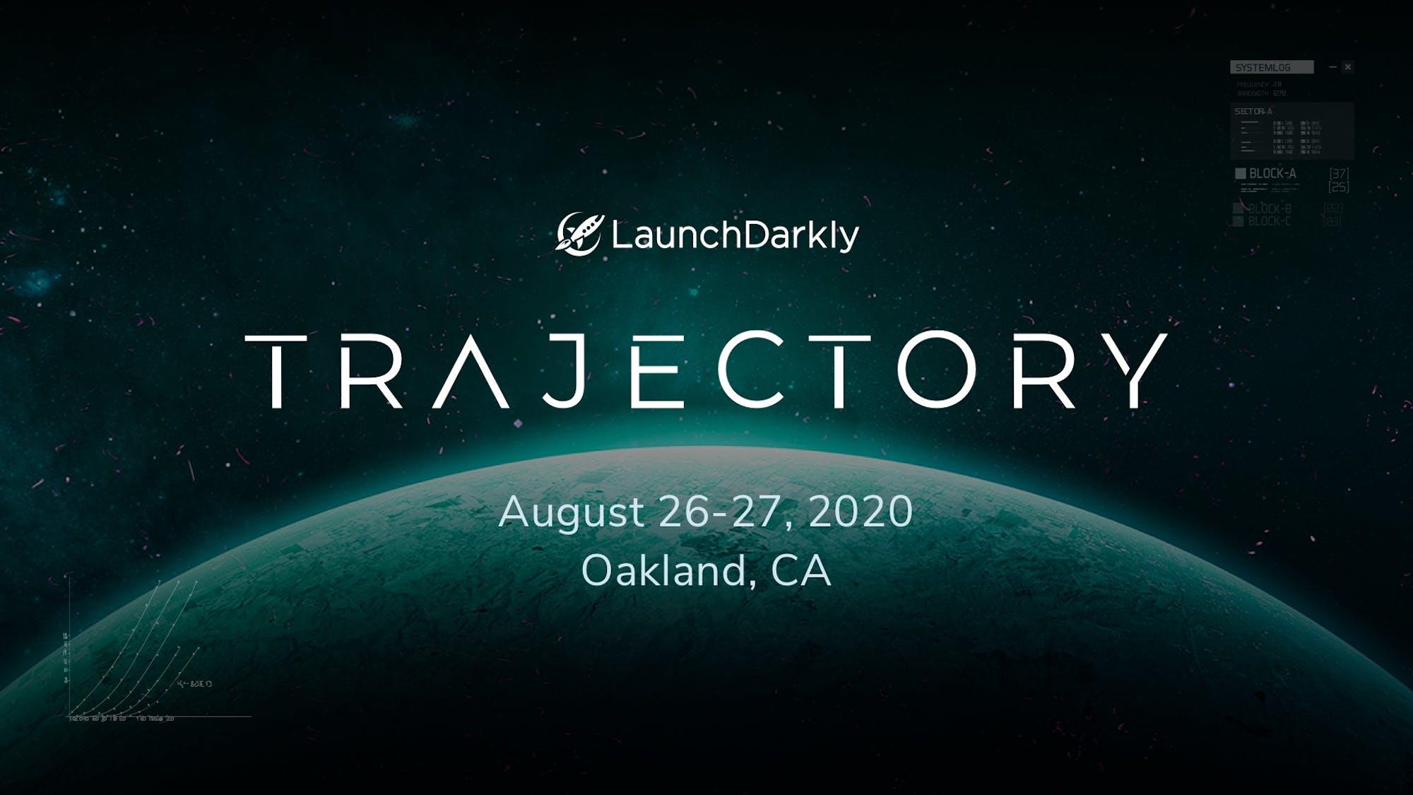 LaunchDarkly
