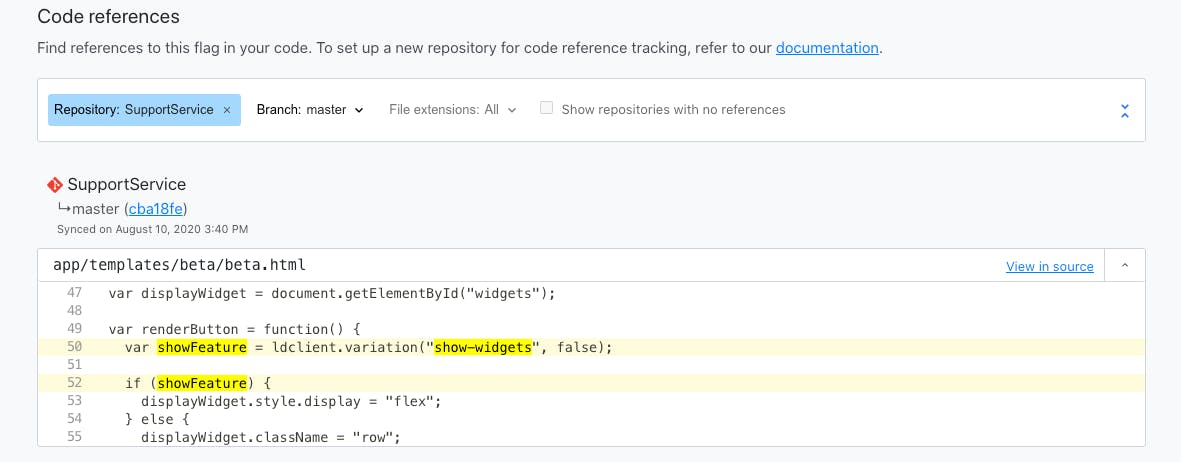 code-reference-aliases