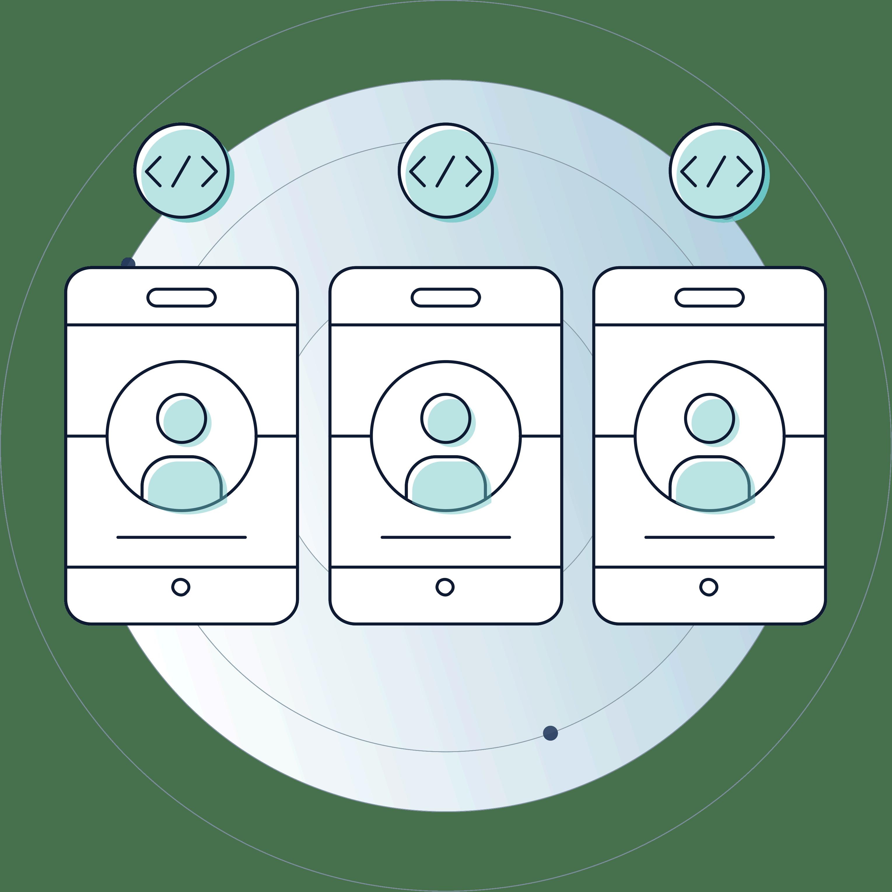 beta-testing-LaunchDarkly