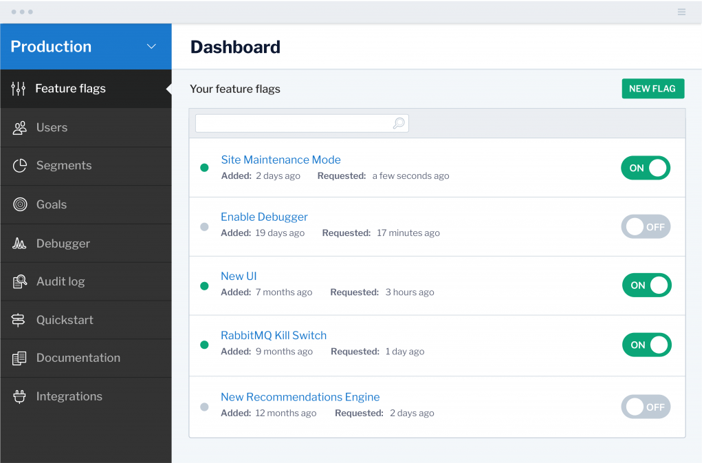 LaunchDarkly-dashboard-feature-flags-1