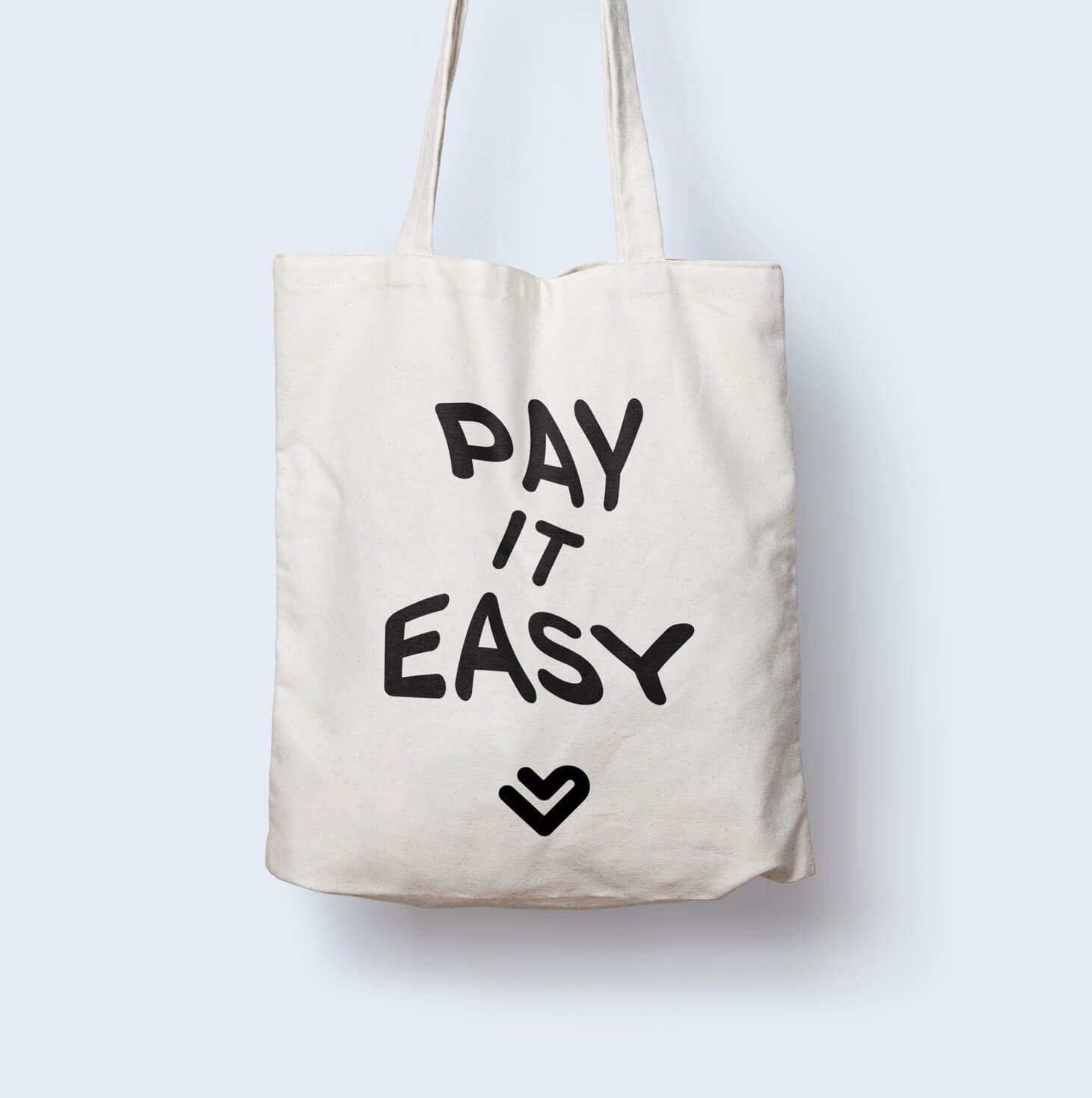 LayBuy | The Smart Way To Pay