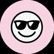 Percentage symbol icon