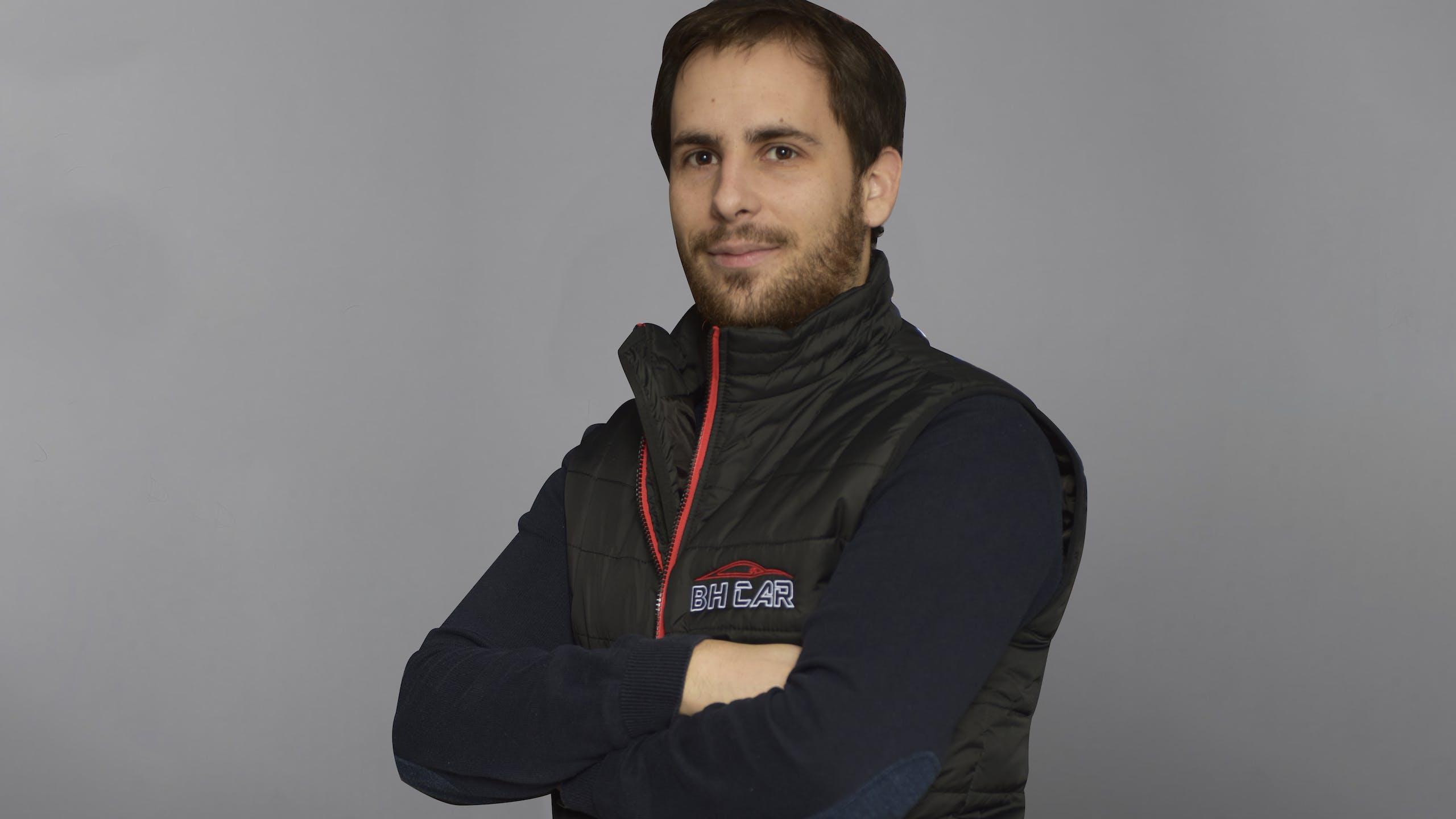 Guillaume Herbin
