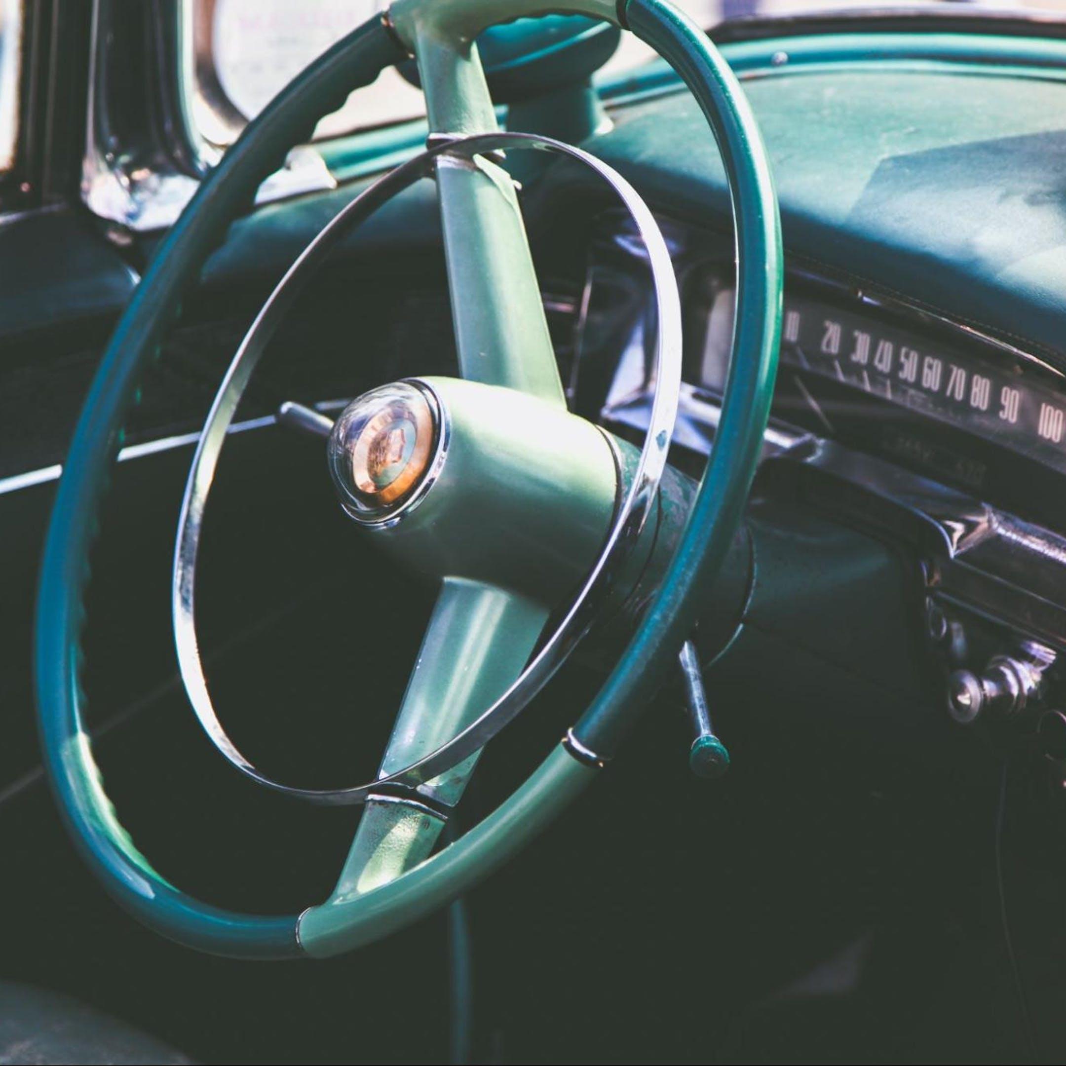 véhicule
