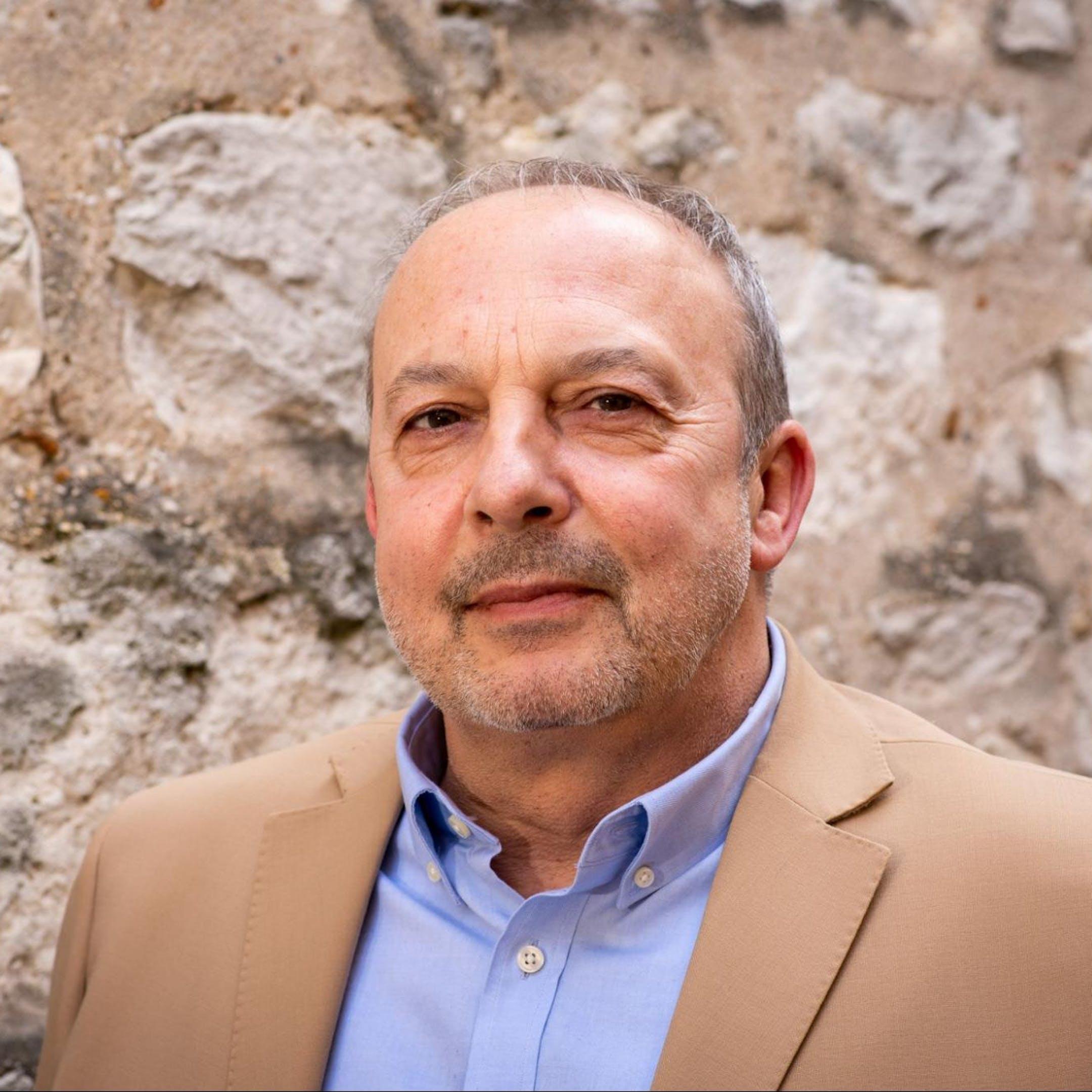 Les mentors : Comment ouvrir son agence immobilière avec Hervé Chazal