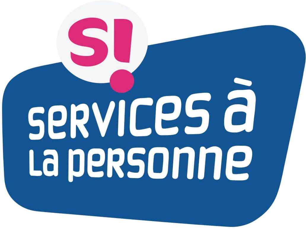 Services à la personnes