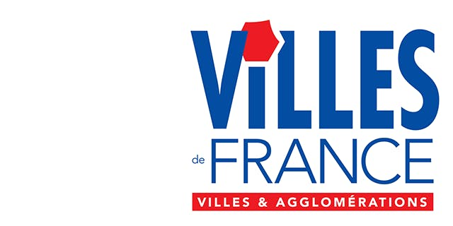 logo Villes de France