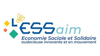 L'économie sociale et solidaire (ESS)