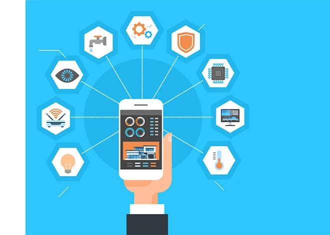 Cette démarche consistant à mieux piloter les équipements techniques se réalise avec l'aide de la société Advenis et s'appuie sur la plateforme MARC (Management, Alertes, Rapport, Communication) de Sobre Energie.