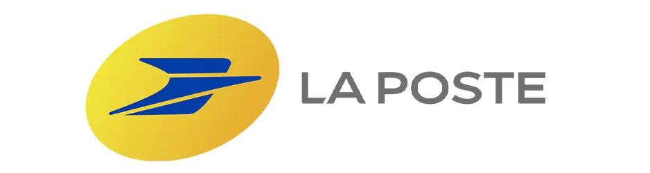 La Poste - Articles of Association