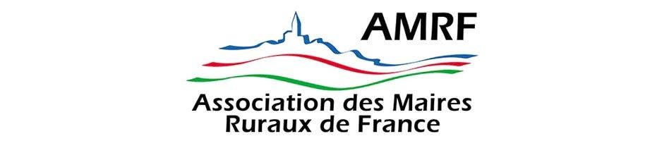 Association des Maires Ruraux de France (AMRF)