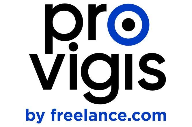 Mettre à jour mes documents réglementaires sur Provigis