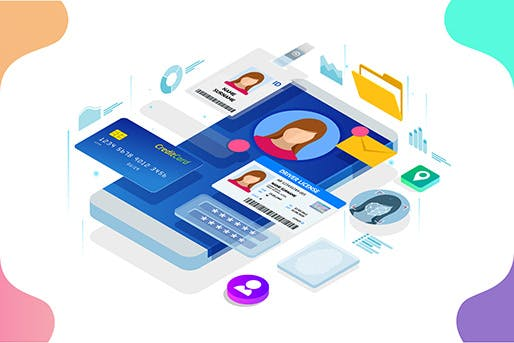Simplifier et sécuriser ses démarches en ligne