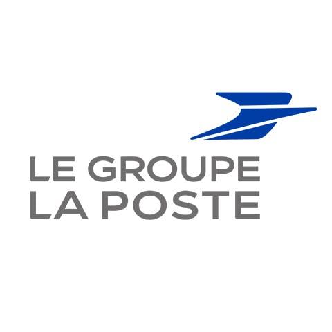 opposition carte la poste Le Groupe La Poste – Group corporate website | Le Groupe La Poste