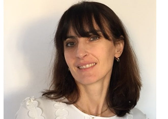 Direction des Ressources Humaines : Stephanie Perrin - Force Femmes – Team Building