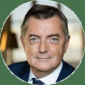 Philippe Heim - Président du Directoire La Banque Postale