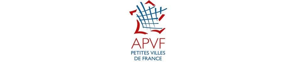 Association des petites villes de France (APVF)