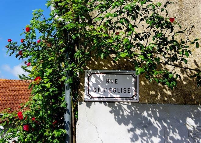 Martigny-les-Bains