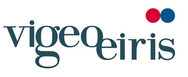 Logo Vigeo Eiris