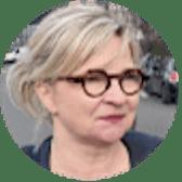 Fabienne 45 ans, habite à Verneuil