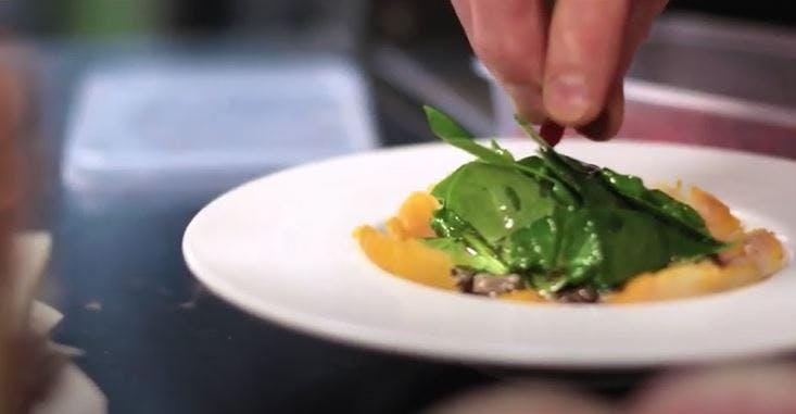 Les menus serprises anti-gaspi RES&CO