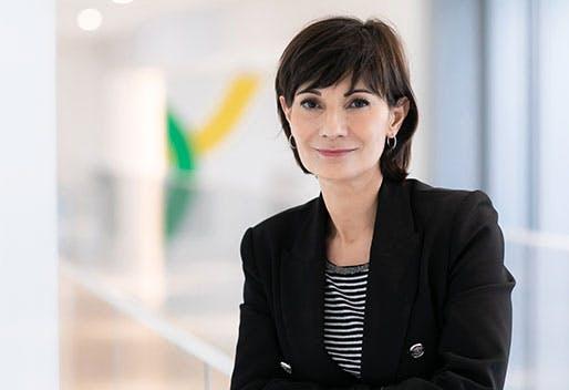 Valérie  Decaux