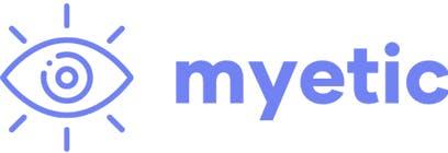 MyEtic