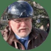 Jean-Michel 55 ans, habite à Paris