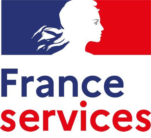 La Poste étend son réseau de bureaux de poste labellisés France Services