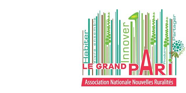 Association Nationale Nouvelles Ruralités (ANNR)