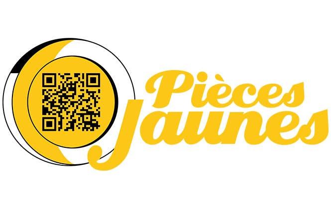 La Poste soutient l'opération Pièce Jaunes