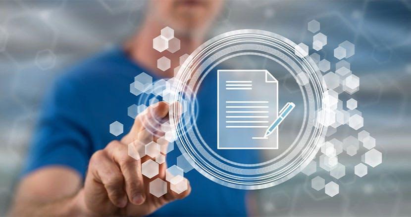 La Ruche Digitale est une structure informelle basée sur une envie de partage et de co-construction de projets communs autour du numérique strasbourgeois