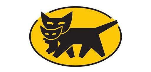 Yamato Holdings logo