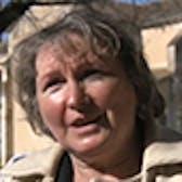 Marie-Bernard MAERTEN, Maire de Malause
