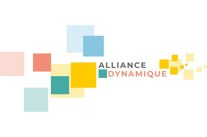 Alliance Dynamique