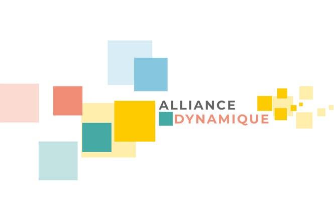 Alliance Dynamique