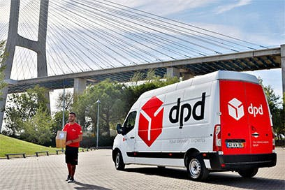DPDgroup