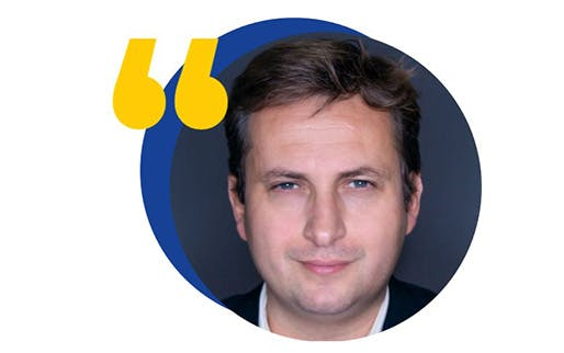 Guillaume Leboucher