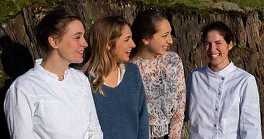 KissKissBankBank accompagne de jeunes entrepreneuses normandes