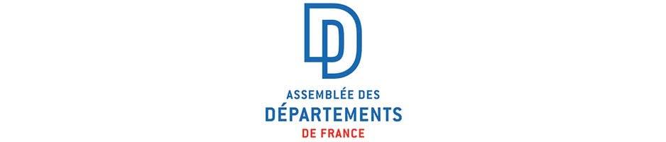 Assemblée des Départements de France (ADF)