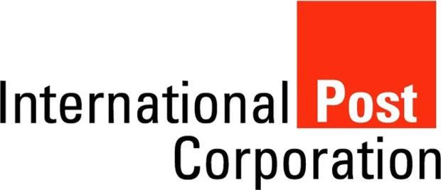 Logo IPC