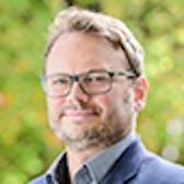 Jens Althoff