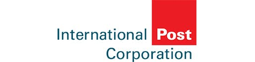 International Post Corporation