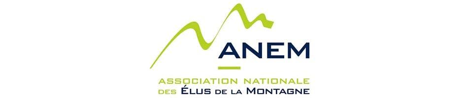 Association Nationale des Elus de la Montagne (ANEM)