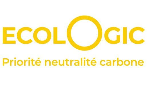 EcolOgic Priorité neutralité carbone