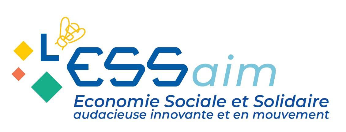 Logo de l'ESSaim