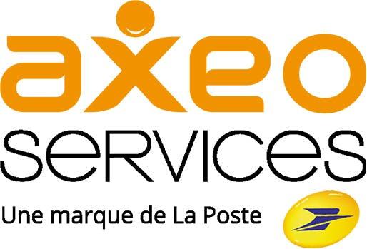 AXEO Services, réseau de services aux particuliers et professionnels